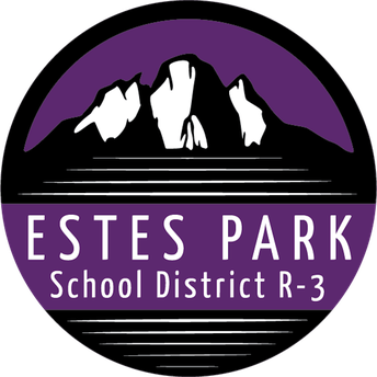 Estes Park School District