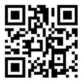 Scan QR code!