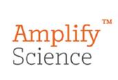 Amplificar: Inspirar un amor por la ciencia