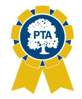 National PTA School of Excellence survey