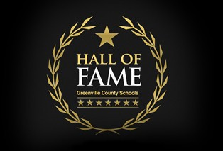 GCS Hall of Fame Nominations