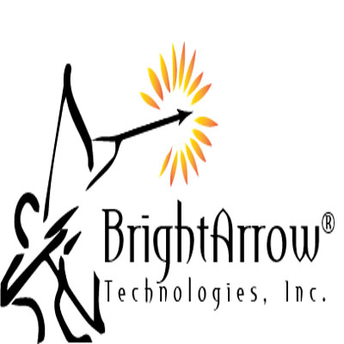 New Communication Company - BrightArrow Technologies
