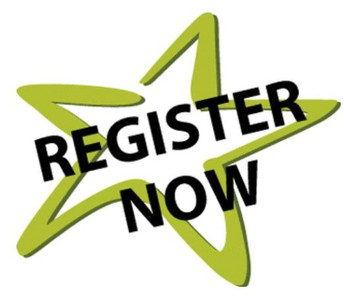 InfoSnap Registration for 2018-19 (for ZCS Parents):