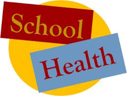 Keep Healthy - Keep School Open