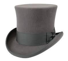 Hat Days