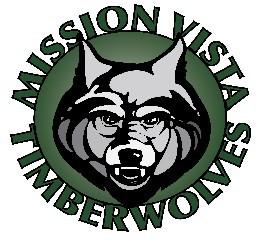 Mission Vista High School