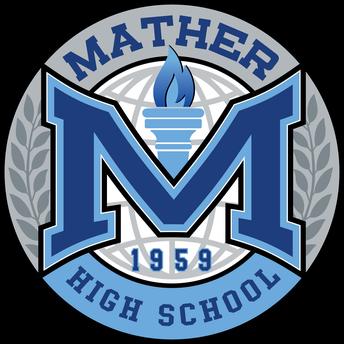 Stephen T Mather High School