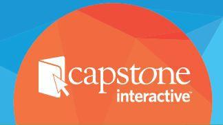 Capstone Interactive Summer Reading eBooks