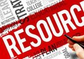New Resources 2016