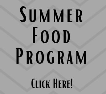 Summer Breakfast and Lunch Program