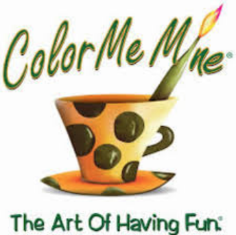 For the Kids: Color Me Mine