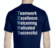 8th grade T-Shirts