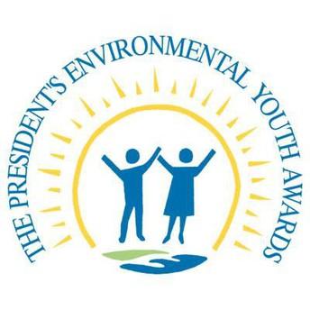 EPA's Environmental Education Awards. Deadline Feb 19