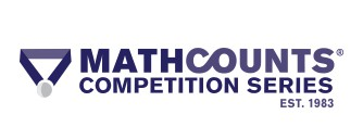 MATHCOUNTS Club for grades 6-8