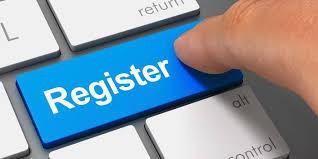 8th-grade Registration Form