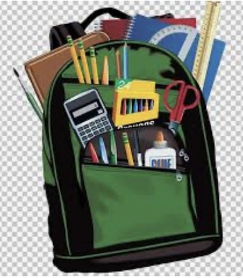 Drive Through School Supply Event on Saturday, July 11