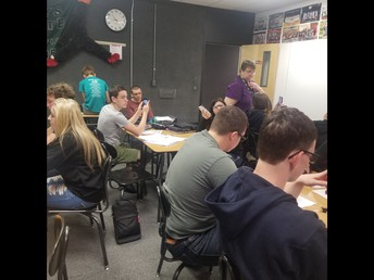 Metaverse Review in World History