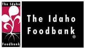 Foodbank Volunteer Day