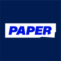 FREE 24/7 Tutoring Services: Paper.co
