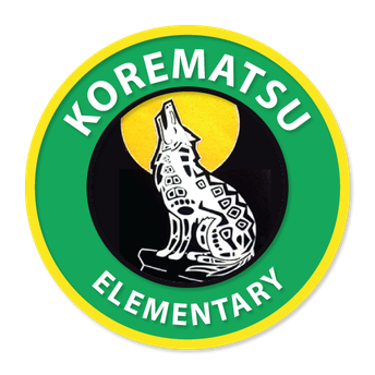 DJUSD Preschool Classrooms Moving to Korematsu Elementary
