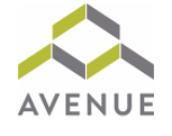 avenue is hiring!