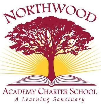 Northwood Academy Charter School