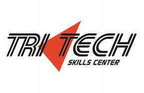 Tri Tech Field Trip