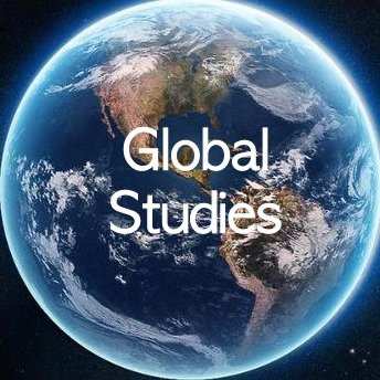 JACKSON ACADEMY FOR GLOBAL STUDIES APPLICATION OPEN