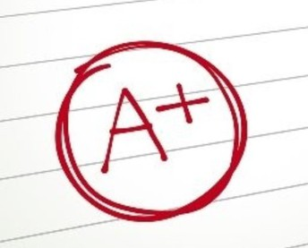 Posted Grades & Honor Roll Update