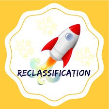 English Language Learner Reclassification