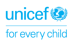 UNICEF Founded
