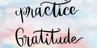 Gratitude Exercises for Teens