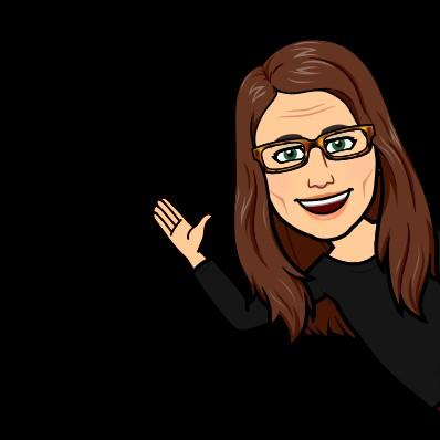 Maureen Covington profile pic