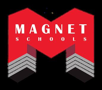 Magnet school application window closes April 16