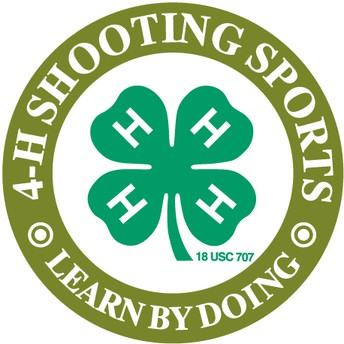 2019 National Championships Shotgun Qualifying Match
