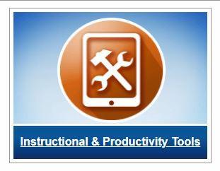 Instructional & Productivity Tools