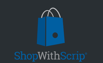 SHOP FOR GIFT CARDS WITH SCRIPS