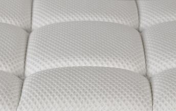 DreamCloud Mattress Reviews - Cushion