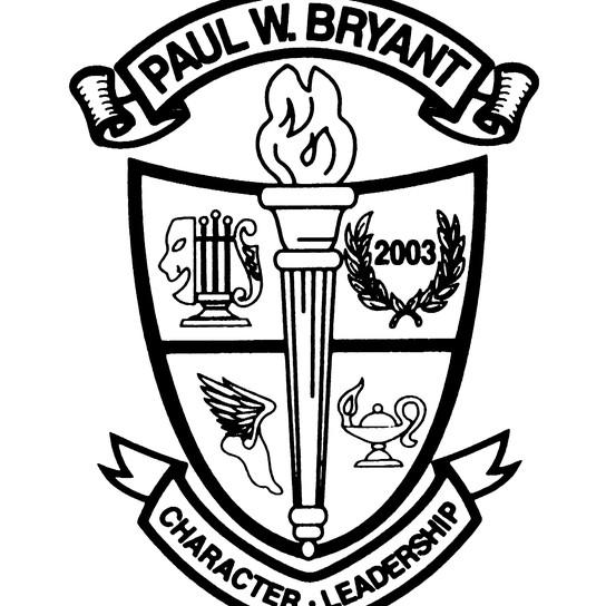 Paul W. Bryant High School profile pic