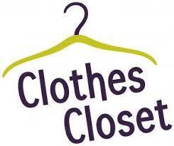 Clothes Closet Volunteers Needed