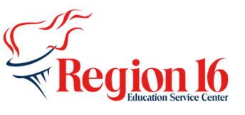 Meet the Region 16 Special Education Staff!