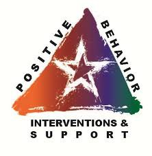 The Washington Way PBIS - Positive Behavior Interventions and Supports