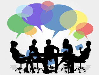7. Learning Lab Series: Introduction to Online Focus Groups