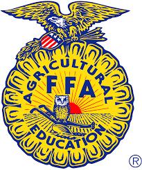 FFA Week: February 24 - 28