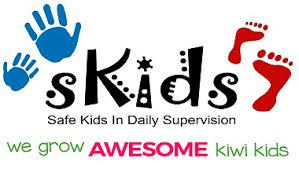 Skids - After School Care