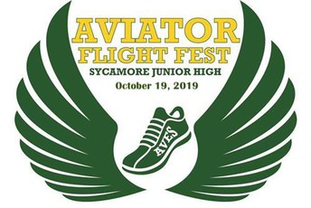 FLIGHT FEST  - OCTOBER 19, 2019!