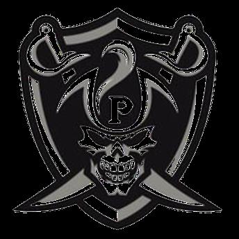 Pirate MVP