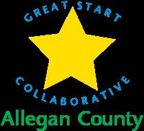 Great Start Collaborative