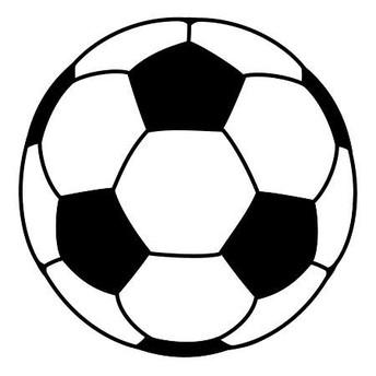 Girls Winter Soccer Training