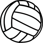 Volleyball Tryouts 2017-2018 Season